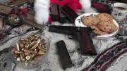 คลิป ปืน ยิง โชว์ Colt 1911 ทดสอบ แม่นยำ สุดเจ๋ง