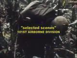 คลิป Us Army พลร่ม 101 Airbone เวียดนาม ยิง รบ สงคราม