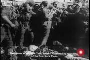 คลิป กองทัพ ทหาร สงคราม สงครามโลก เบนิโต มุสโสลินี อิตาลี่