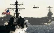 Top 10 Best Warships 10อันดับ เรือรบ ของโลก ทันสมัย ล้ำยุค สงคราม เทคโนโลยี