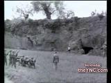 คลิป ยิง เป้า นักโทษ ใน อดีต ที่ อิตาลี ทหาร