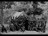 คลิป สงคราม สงครามกลางเมือง อเมริกา american civil war