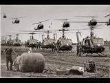 คลิป Us Army สงคราม เวียดนาม นาวิกโยธิน อเมริกา ทหาร
