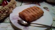 อาหารสุดสยอง อาหารแปลก ขนมแปลก เมนูแปลก ของกิน สยอง มีชีวิต เต้นตุ๊บ ตุ๊บ