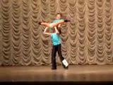 เด็กเต้นรำ เด็กเต้นลีลาศ เต้นโคตรเทพ เทพจุติ เด็กเก่ง ประกวดเต้นรำ โชว์เต้นรำ หา