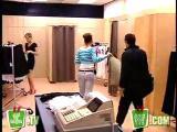 คลิป คลิปแกล้งคน ห้องลองเสื้อผ้า