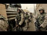 Us Army ทหาร กองทัพ สูญเสีย สมรภูมิ อเมริกา