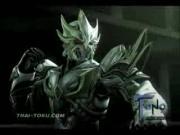 thai hero azura armor naka อสูรศาสตรา  นาคา ไอ้มดแดง superhero kamen rider senta