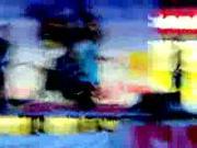 4wd โฟร์วีล ภาพลวงตา ดา เพลง แสดงสด ดนตรี สกลนคร กีต้าร์ เบส กลอง