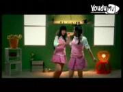 คลิป MV เพลง อย่ามากมาย  จาก นักร้อง ดูโอ Siska