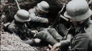 คลิป เหตุการณ์การโจมตีของฝ่าย เยอรมันในสงครามโลก2