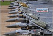 แสนยานุภาพ กองทัพ กองทัพไทย สรรพกำลัง อาวุธ