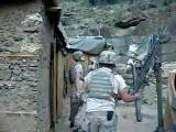 คลิป ยิงไม่ยั้งจัดมาเต็ม ทหารยิงปืน ฝึกทำสงคราม