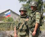 Russia army ทหาร ทันสมัย จรวด สงคราม รถถัง