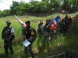 คลิป ทหารไทย กองทัพไทย ประชาชน