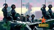 คลิป Army กองทัพ ทหาร แสนยานุภาพ กองทัพจีน จีน
