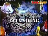 The World เพลงเอเชี่ยนเกมส์ ครั้งที่13 ทาทา ยัง