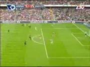 C. Ronaldo Arsenal Manchester United โรนัลโด้ โด้ แมนยู อาเซน่อล Arsenal Gunner