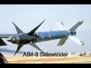 คลิป เครื่องบิน รถถัง Missiles