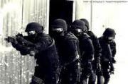 สารคดี ภาคสนามนักศึกษาวิชาทหารปี4 ตอนที่2