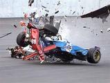 10 Top อุบัติเหตุที่รุนแรงที่สุด