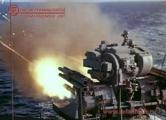 Battleship อภิมหาสงคราม เรือรบ ระบบ เทคโนโลยี อาวุธ จู่โจม ป้องกัน เรือประจันบาน มันส์ๆ