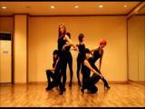 สอนเต้น Dance Tutorial