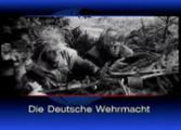 สงคราม ทหาร สงครามโลก ฮิตเลอร์ นาซี