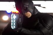คลิป The Dark Knight Rises หนังตัวอย่าง Trailer