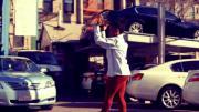 คลิป yakfilms เต้น แดนส์ ฟรีสไตส์ ขั้นเทพ wacking Dance Disco Music นิวยอร์ค