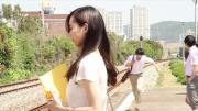 Micky Yoochun กับ โฆษณา ตัวใหม่
