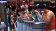 คลิป, การแข่งล้างจมูก, แข่งล้างจมูก, ชิงแชมป์โลก