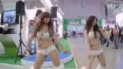สาวเต้น, เต้น, พริตตี้เต้น, พริตตี้, พริตตี้สวย, พริตตี้จีน, สาวสวย, สาวจีน, นาง