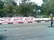 คลิป drag racing ความเร็ว เชียงใหม่ แดร็ก