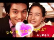เกาหลี หล่อ น่ารัก สวย korea mv kpop ดารา ไต้หวัน ญี่ปุ่น