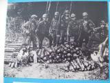 กองทัพไทย กองทัพบก กองทัพ ทหารเสือพราน สงครามลาว cia