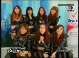 คลิป ผุ้หญิงที่สุดยอด!!! ทีมDef-G Thailand's Got Talent