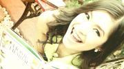 คลิป a'lure alure.mthai pretty.mthai *3369 pretty sexy cuties girl อลัวร์ สาว สวย น่ารัก เซ็กซี่ พริ