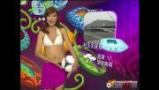 คลิป สำนักข่าวจีนตามกระแสบอล EURO 2012