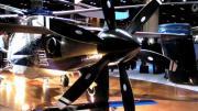 Sikorsky X2  เฮลิคอปเตอร์ สวย เร็ว ที่สุดในโลก เทคโนโลยี อัพเดท ทันสมัย ล้ำยุค