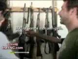 คลิป ใครชอบปืน!มาตลาดขายปืน ในโซมาเลีย