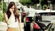 MV หายใจไม่เข้า - Be Elegance