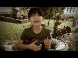 คลิป ทะเลใจ เพลงไทย