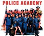 Police Academy โปลิศจิตไม่ว่าง ภาค 1