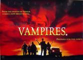 คลิป Vampires
