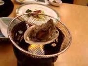 หอย อาหารสด food