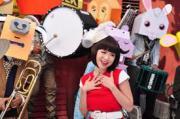 MV แอบชอบ ของ ศิลปิน ละอองฟอง จาก อัลบั้ม Wind -- Up City