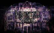 คลิปผี ผี โรงแรมผี Mansion 7 themansion7 Haunted Hotel