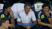 บาร์เซโลน่า 3-2 เรอัล มาดริด สแปนิช ซูเปอร์ คัพ