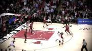 แข่งขัน บาสเกตบอล NBA สุดยอด สุดเจ๋ง